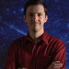 Jason Lisle's Blog –  theology