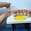 Dany's DIY Minis