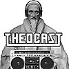 Theocast – Reformed Theology