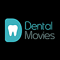 Dental Movies | Youtube