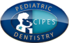 Cipes Pediatric Dentistry Blog