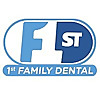 1st Family Dental Blog