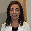Framingham Premier Dental Blog