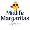MidLifeMargaritas
