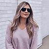 TrendLess Blog