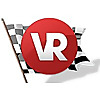 VirtualR | Sim Racing News