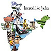 A1 Journey | India Travel Blogs - India Package Information & Guide