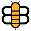 The Babylon Bee – Politics