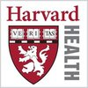 Harvard Health Blog | Prostate Health