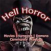 Hell Horror