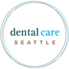 Dental Care Seattle