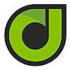 Designimo | Online Logo Maker Tool To Design Custom Logo