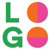 LOGO Design | Expert Brand & Website Design Blog