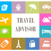 Your Travel Advisor Blog