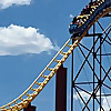 Friend For The Ride - Encouraging Words for the Menopause And Midlife Roller Coaster