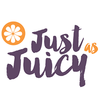 Just as Juicy - Navigating Your Way Through Menopause