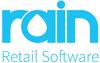 Rain Retail Software