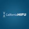 California HIFU