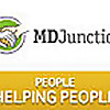 MDJunction.com - Menopause Latest Discussions