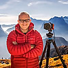Melvin Nicholson Photography - Blog