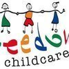 Freedom Childcare - Childcare Blog