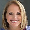 Katie Couric - Here's what I've been up to!