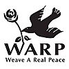 Weave a Real Peace