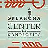Oklahoma Center For Nonprofits
