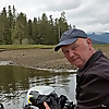 Steve Williamson Wildlife Photography