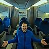Aisle Seat Please   Baron Reznik's Travel Photography Blog