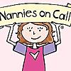 Nannies on Call