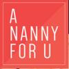 A Nanny for U