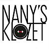 Nany's Klozet