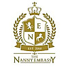 The Nanny Embassy - Parenting and Nanny blog.