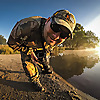 Bartek Olszewski Wildlife Photography | YouTube