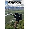 Teklanika Photography Field Journal