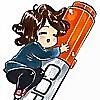 Rambutan Illustration   Youtube