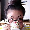 Zoe Hong | Youtube