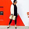 Shea English - Wardrobe Stylist with Soul