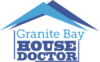 Granite Bay Handyman Services | Granite Bay House Doctor