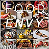 Food Envy Photography