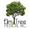 Elm Tree Medical - Women's Health Review