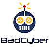 BadCyber