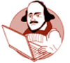 No Sweat Shakespeare - Modern English Shakespeare Resources: Facts, Plays, Sonnets