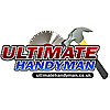 Ultimate Handyman - YouTube