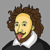 Shakespeare Geek, The Original Shakespeare Blog - Shakespeare Makes Life Better