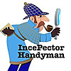 Incepector Handyman Service Denver