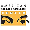 Shakespeare's New Contemporaries
