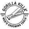 Gorilla Killa - Men's Grooming Blog