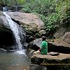 Vinod K's Travel Blog